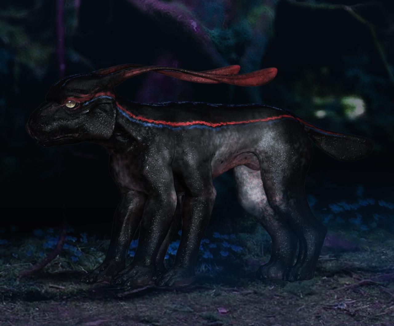 File:Viperwolfcub.jpg