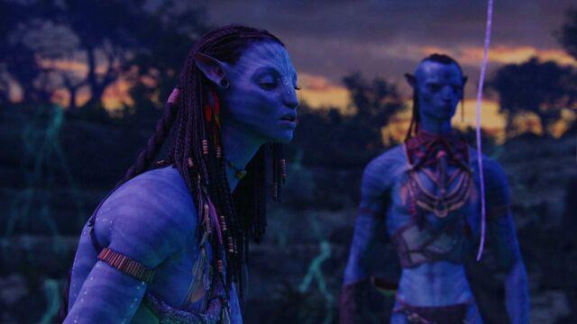 File:Avatar-avatar-12306118-1280-720.jpg