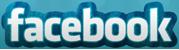 File:Avatar Wiki Facebook.png