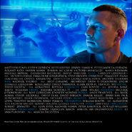 Avatar-music-ost-inside-7