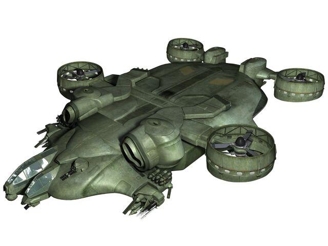 File:C21 Dragon Gunship.jpg