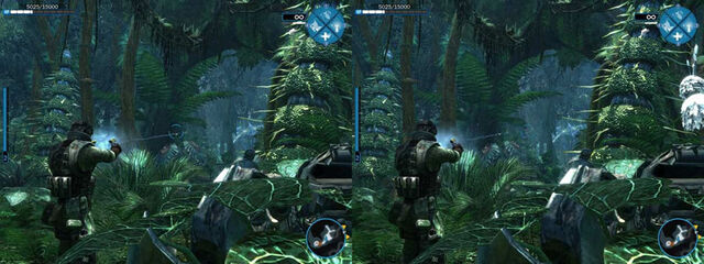 File:Jungle (CE).jpg