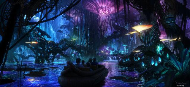 File:Avatar 8.jpg