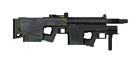 File:TERRA I Assault Rifle.png