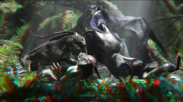 File:01.01.44 Viperwolf cubs redcyan.png