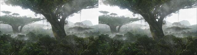 File:Pandoran rainforest (cross).jpg