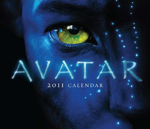 File:Calendar 2011.jpg