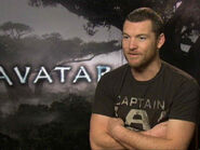 108706 sam-worthington-goes-native-in-avatar