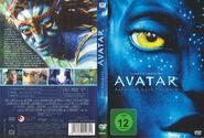 Avatar-1-dvd-ger-full