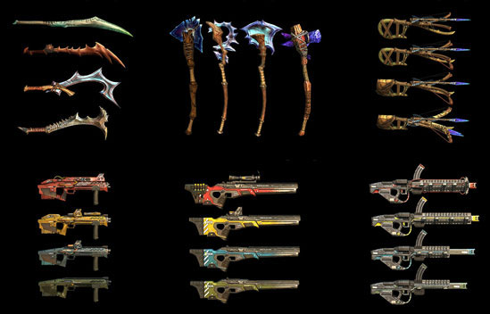 File:Avatar DLC Weapons 1.jpg