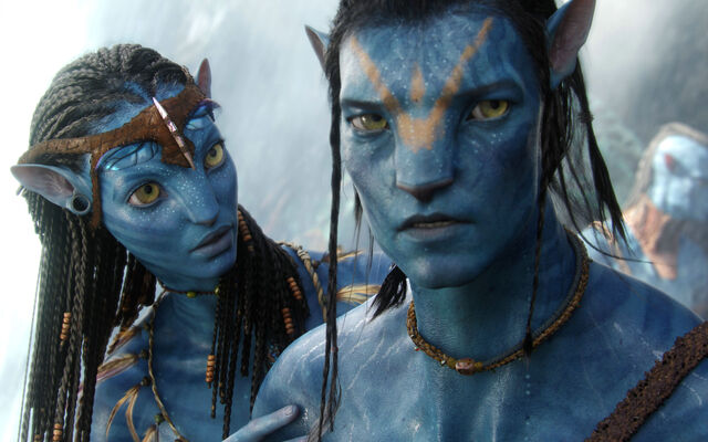 File:Avatar Movie (6).jpg