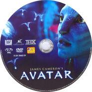 Avatar-1-dvd-belned-cd