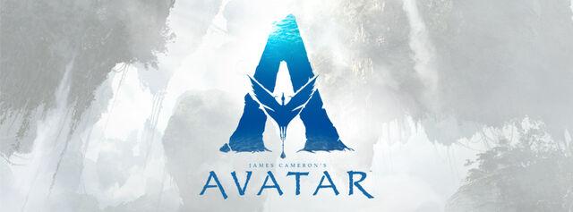 File:Avatar2logo-wide.jpg