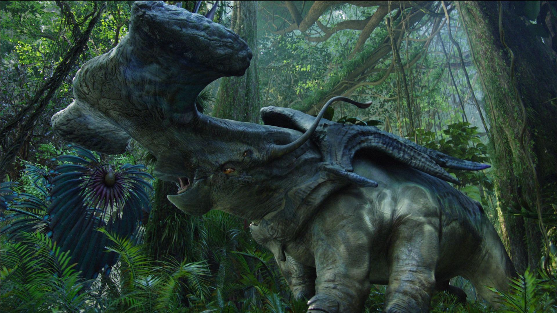 File:Hammerheadtitanothere.jpg