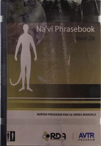 File:Na'vi Phrasebook.jpg
