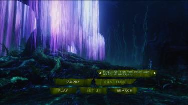 File:Avatar-1-menu-usa-3.jpg