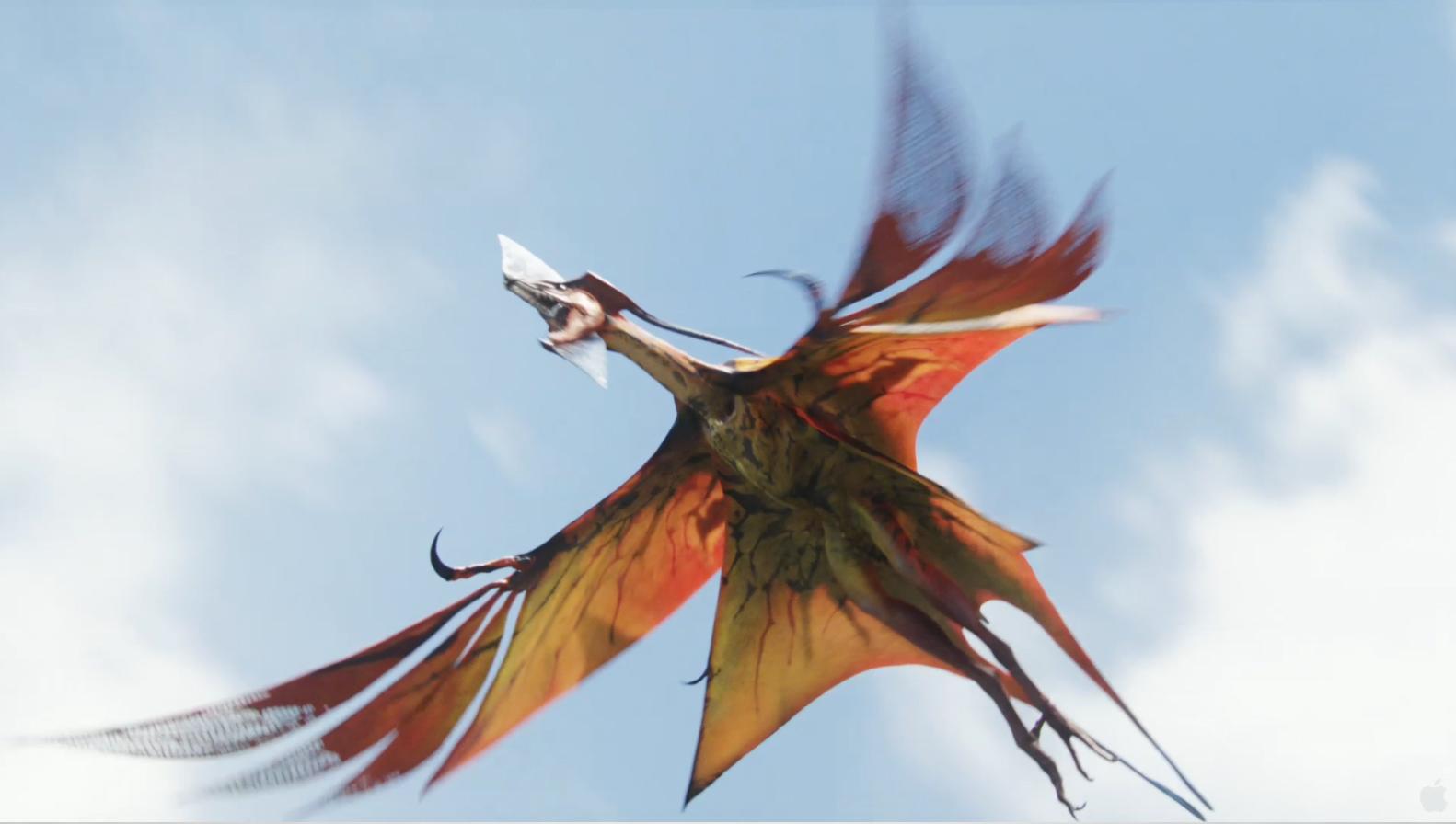 image great leonopteryxjpg avatar wiki fandom powered by wikia