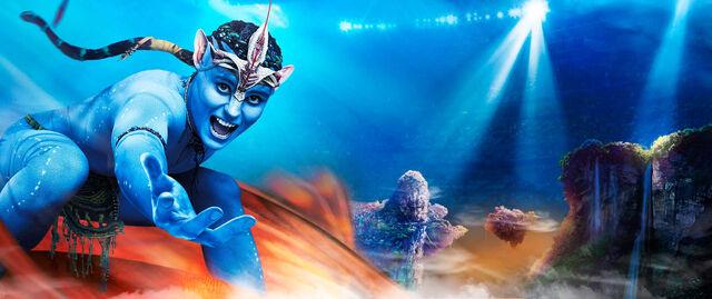 File:Cirque du Soleil Avatar.jpg