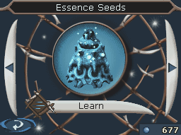File:Essence.png