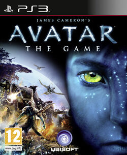 Avatar-game-ps3-front