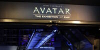 Gallery: Avatar Exhibition