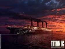 Titanicdaylight
