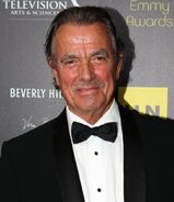 Eric-Braeden-3