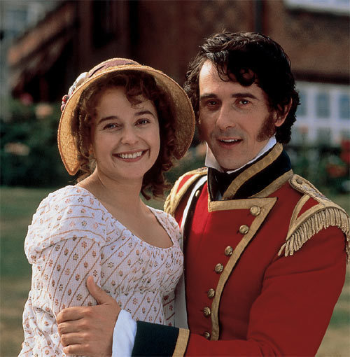wickham and lydias relationship in pride prejudice who is lady