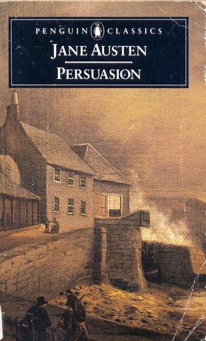 File:Persuasion.jpg
