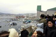 Japan-tsunami-earthquake-photo-stills-007
