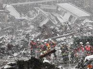 Japan-earthquake-2011-3-15-23-50-24-1-