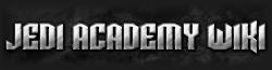 Jedi Academy Wiki