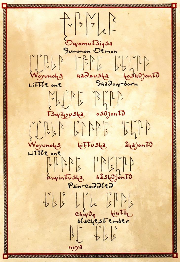 Viking Willkommens Code