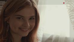 Kimber (film) - 02
