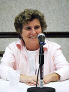 Ellen Bernfeld - 02