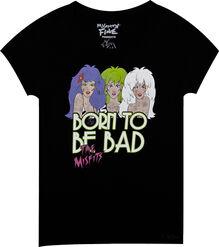 The-Misfits-Shirt