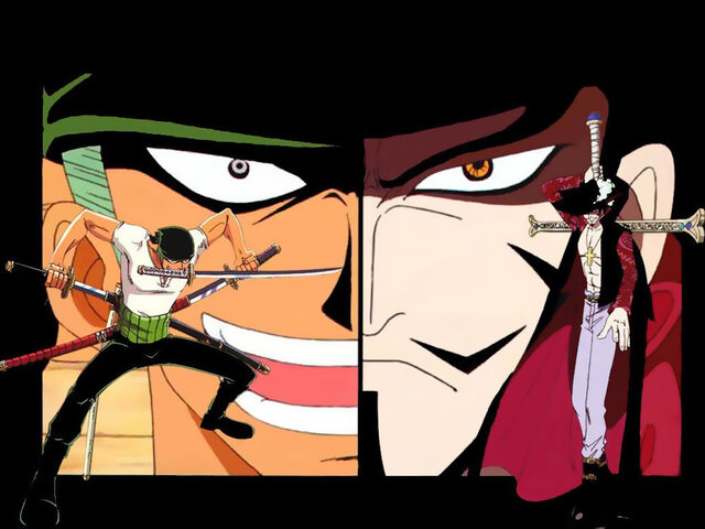File:568413-juraquille mihawk and zoro wallpaper 197930.jpeg