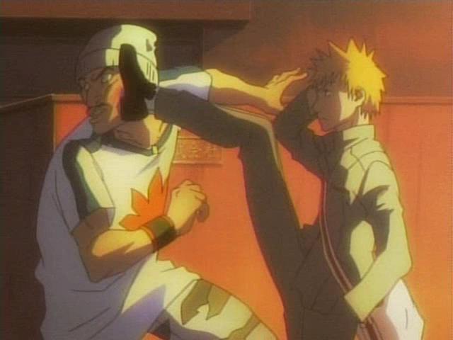 File:Bleach-Episode-01-Screenshot-0171.jpg