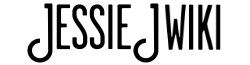Jessie J Wiki
