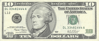 File:US 10Dollar front.png