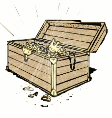 File:Treasure chest color.png