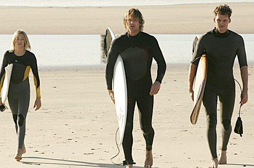 File:Surfers.jpg