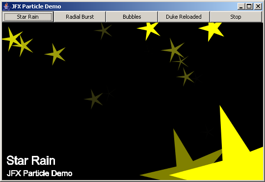 File:Particle 01 stars.png