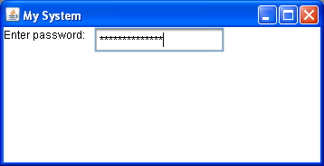 File:Swing password example 1.png