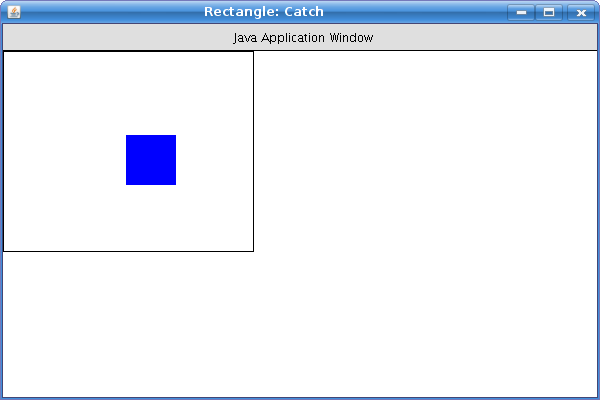 File:RectCatch.png