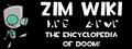 Thumbnail for version as of 06:36, September 17, 2010