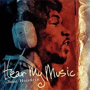 HearMyMusic