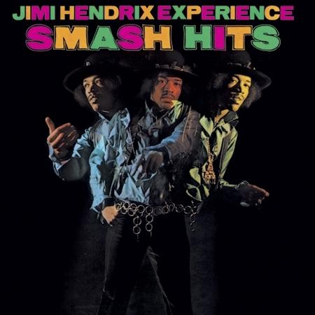 Smash Hits Jimi Hendrix Wiki Fandom Powered By Wikia