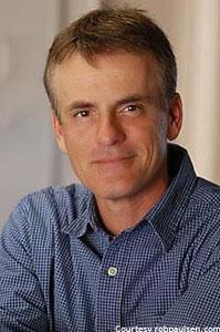 Rob Paulsen | Jimmy Neutron Wiki | Fandom powered by Wikia