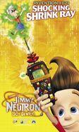 Affiche-jimmy-neutron-un-garcon-genial-jimmy-neutron-boy-genius-movie-2030046926